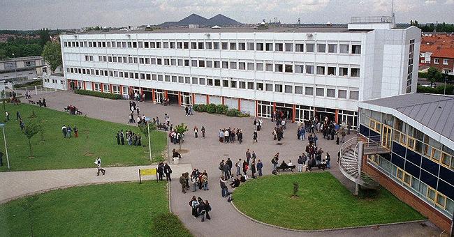 Liévin (Pas-de-Calais) : décès d'un élève lors d'un cours de sport à l'école