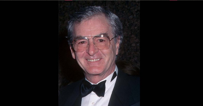 Bob Dorian, Actor and Beloved AMC Classic Movie Host, Dies at 85