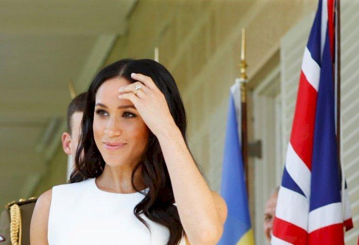 Imagen tomada de: Getty Images/ Global Images Ukraine