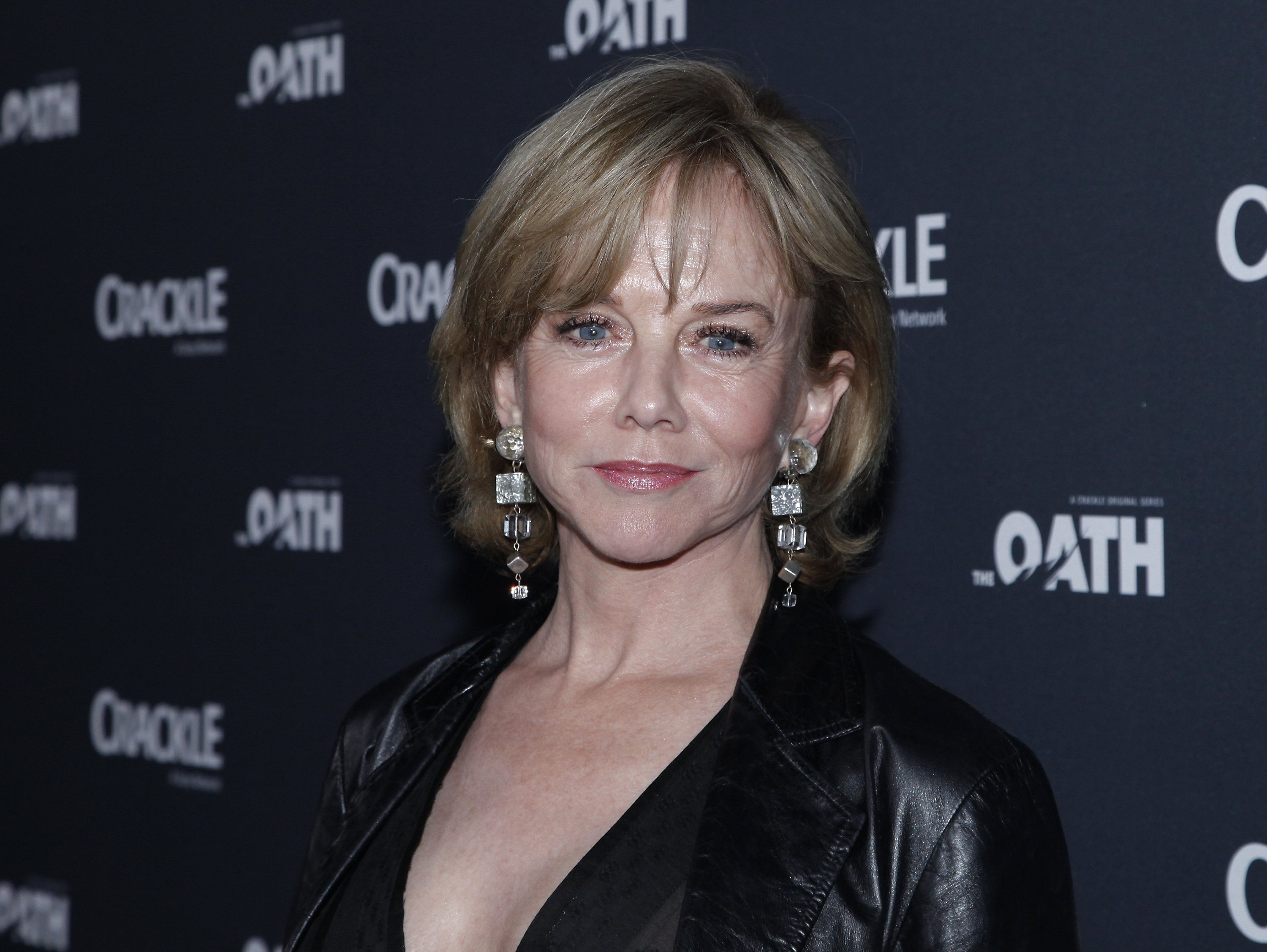 Linda Purl. | Source: Getty Images