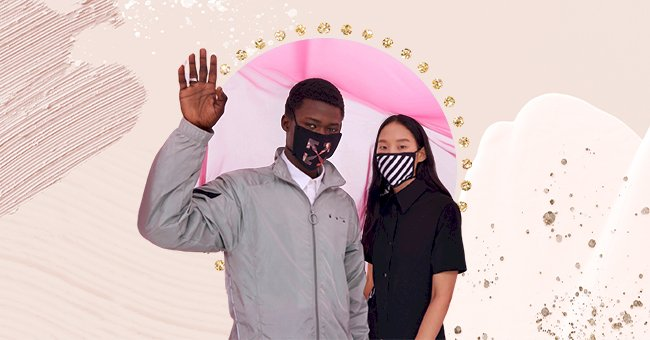 10 Black-Owned Mask Businesses To Support