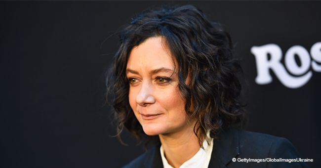 Sara Gilbert's Sister Opens up about Her Exit from 'The Talk': 'She Created an Incredible Show'