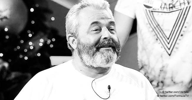 """Conmovedor homenaje organizado por """"Los Lobos"""" y Juanra Bonet para despedir a José Pinto"""