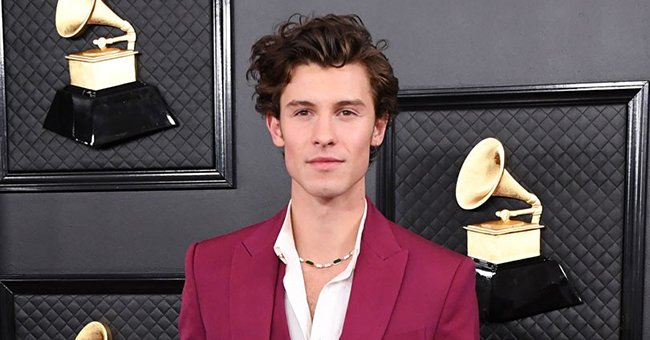 Shawn Mendes Gushes Over Girlfriend Camila Cabello as They Enjoy Quarantine Life Together