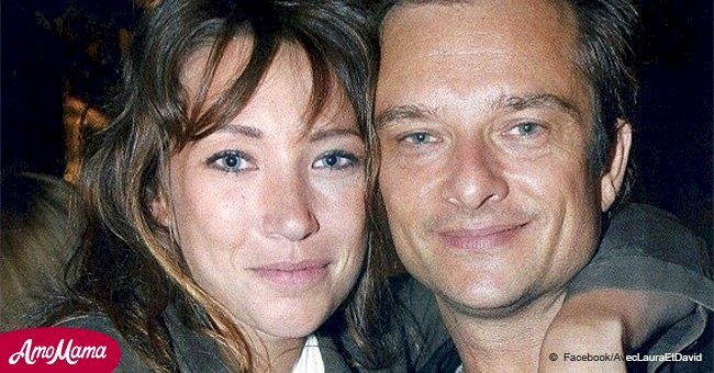 Gel des royalties de Johnny: Laura Smet et David Hallyday célèbrent une autre grande victoire