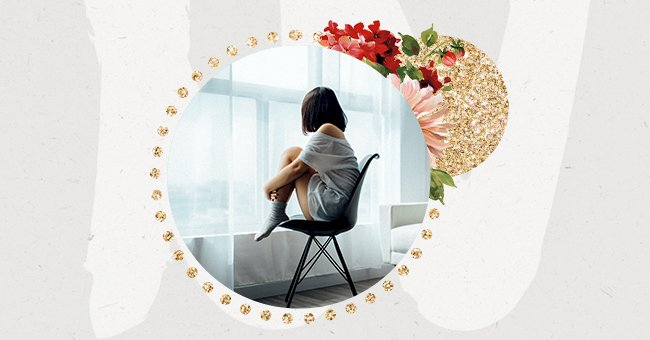 Embracing Loneliness: A Guide To Overcoming The Fear Of Being Alone