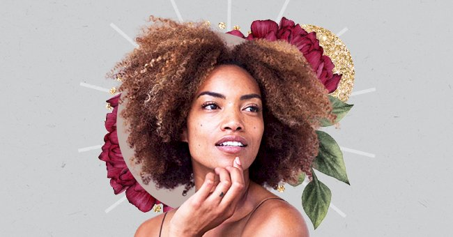A Guide To Treating Hyperpigmentation On Darker Skin