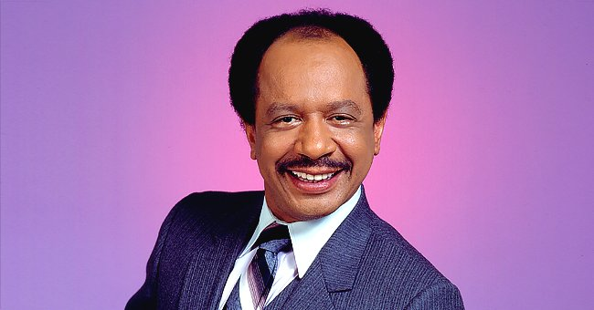 Inside Life and Death of 'The Jeffersons' Star Sherman Hemsley