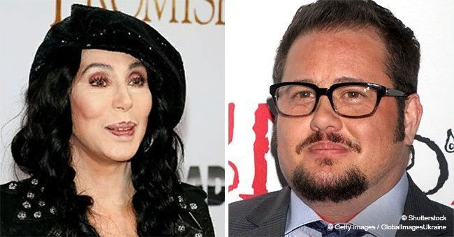 Cher's Son's Confession about Relationship with Famous Mom Gave Insight into Their Relationship