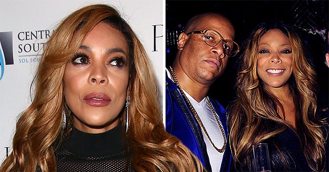 Wendy Williams Reportedly Sells Her New Jersey Home – Details of the Property