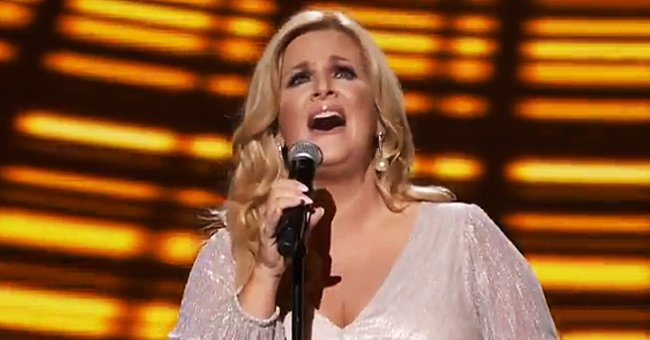 Trisha Yearwood Paid Tribute to Late Country Stars with 'I'll Carry You Home' at the ACM Awards