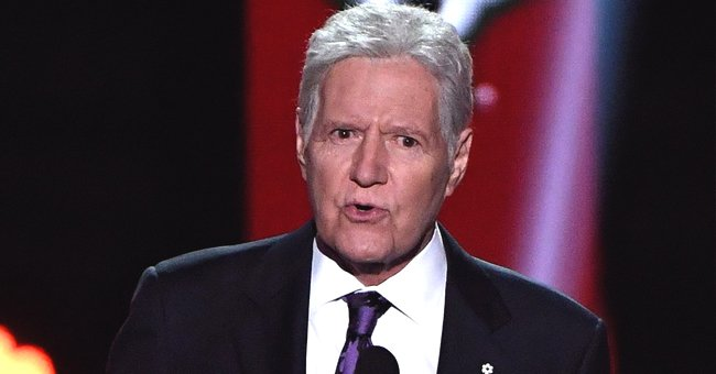 Inside Alex Trebek's Brave Fight with Stage 4 Pancreatic Cancer