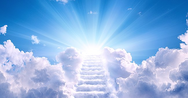 Daily Joke: Three Men Involved in Fatal Car Accident Meet St Peter at the Gates of Heaven