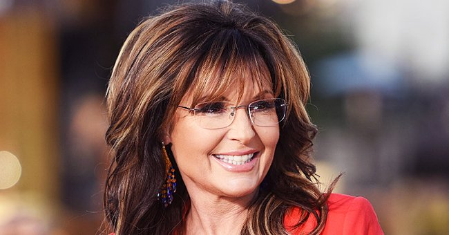 Sarah Palin's Daughter Willow Thanks Sister for Helping to Take Care of Her Newborn Twins
