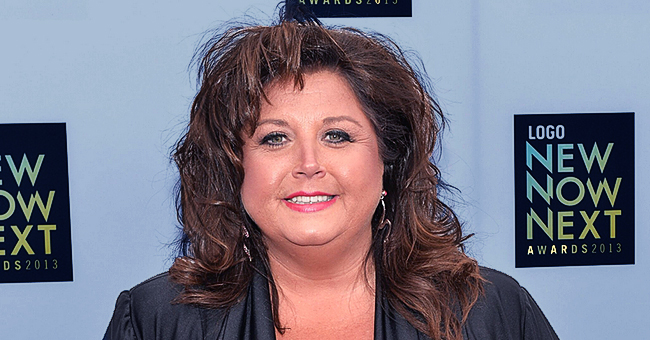 Abby Lee Miller Opens up about the Abuse She Suffered during Her Stint in Jail on Fraud Charges