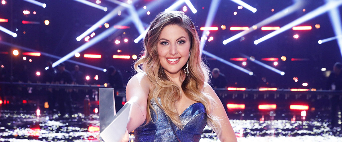 'The Voice' Fans Expose the Show for Giving 'Unfair Advantage' to the Winner in the Finals