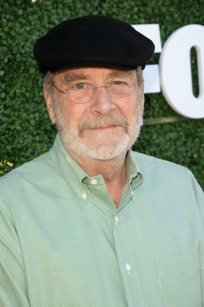 Martin Mull. I Image: Getty Images.