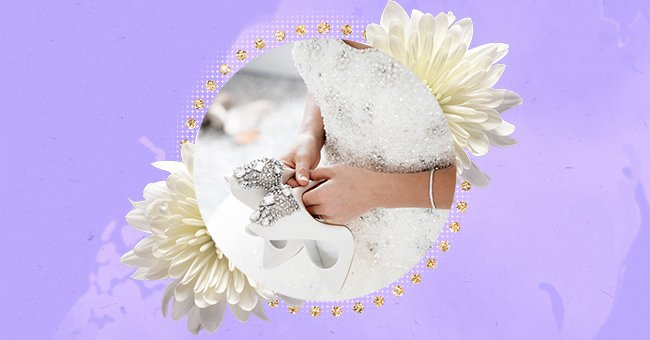 Tips To Reduce Your Wedding Expenses