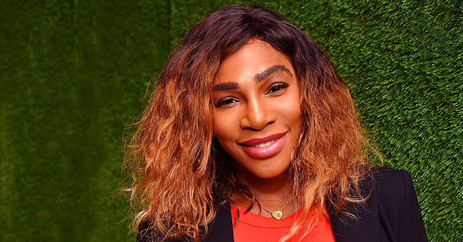 Serena Williams Turns 38: Facts to Know About the Famous Tennis Star