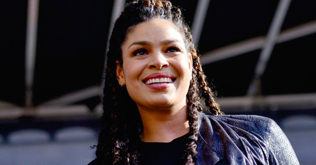 Us Weekly: Little-Known Facts about 'American Idol' Star Jordin Sparks