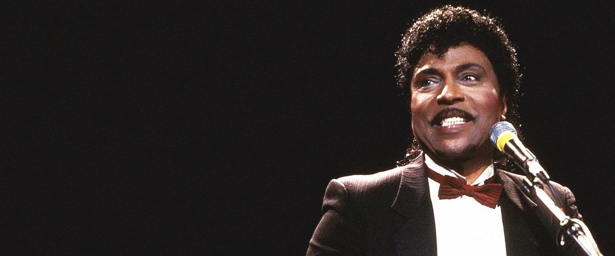 Elton John, Gene Simmons and Other Stars Pay Tribute to Late Rock Icon Little Richard