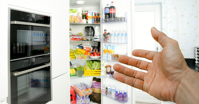 Common Daily Mistakes While Using a Refrigerator