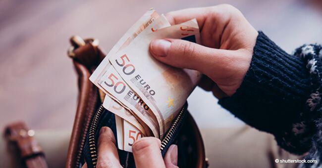 Effet de l'euro: chaque Français aurait perdu EUR 56 000 entre 1999 et 2017, selon une étude