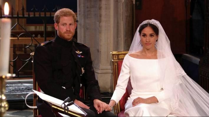 Image credits: Twitter/royalfamily
