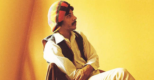 Remembering Music Icon Arthur Lee – Interesting Facts about His Life, Death, and Career