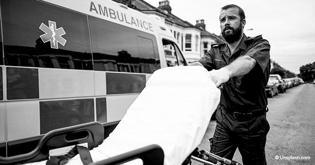 Cannes : Un trentenaire a été tué dans un terrible accident
