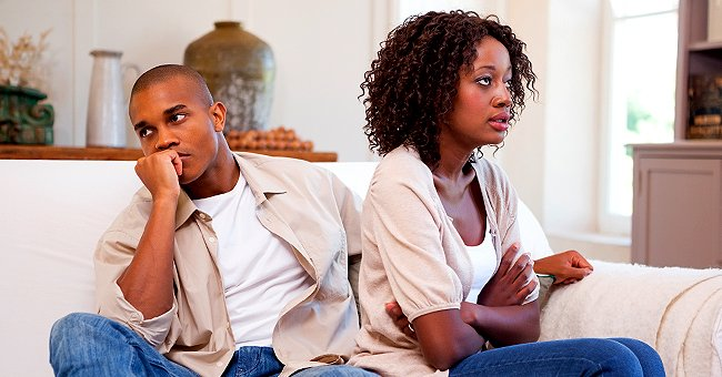 Story of the Day: Woman Gets Mad at Her Fiancé after He Invites Friends Over