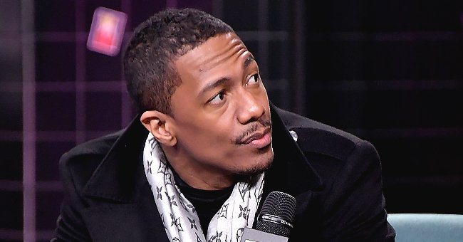 Why Nick Cannon's Kids Fear Police and What He Does to Teach Them to Be Fearless