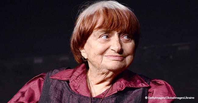 'Faces Places' Director Agnes Varda Dies at 90 after a Short Battle with Cancer