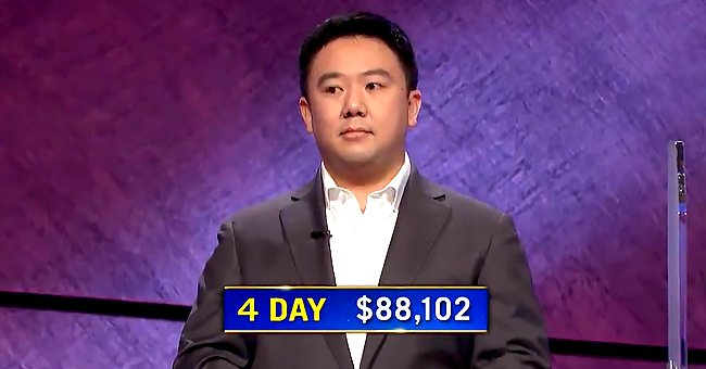 'Jeopardy!' Forced into a Winner-Takes-All Showdown Clue after Ending in a Rare Two-Way Tie