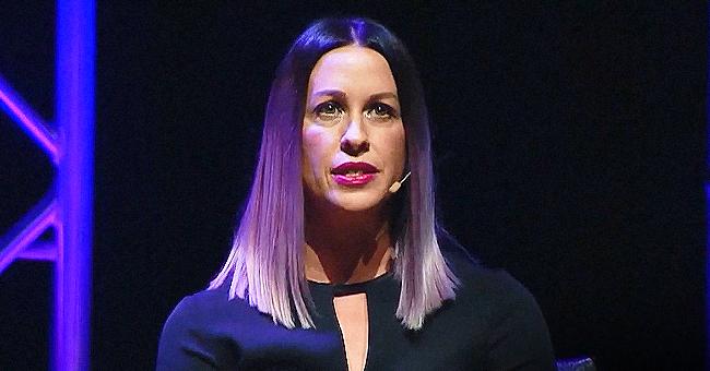 Alanis Morissette, à nouveau maman : les multiples fausses couches dont elle a été victime