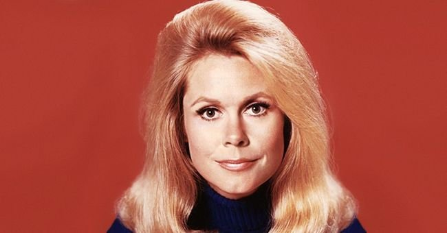 'Bewitched' Star Elizabeth Montgomery — inside Life and Death of the Beloved Icon