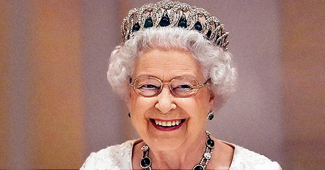 Queen Elizabeth Has Reportedly Become Fourth Longest-Reigning Monarch in History