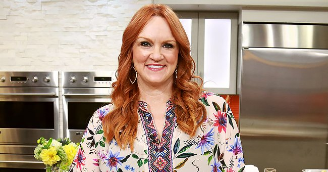 Ree Drummond Reveals Her Daughter Alex's Wedding Date and Venue – inside the Preparations