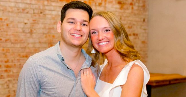 Ree Drummond Gushes over Her Son-in-Law Mauricio's Mom