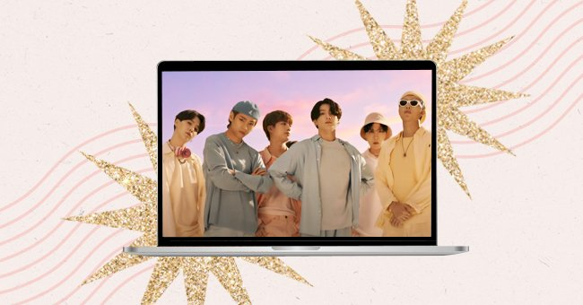 10 BTS Songs To Add To Your Playlist ASAP