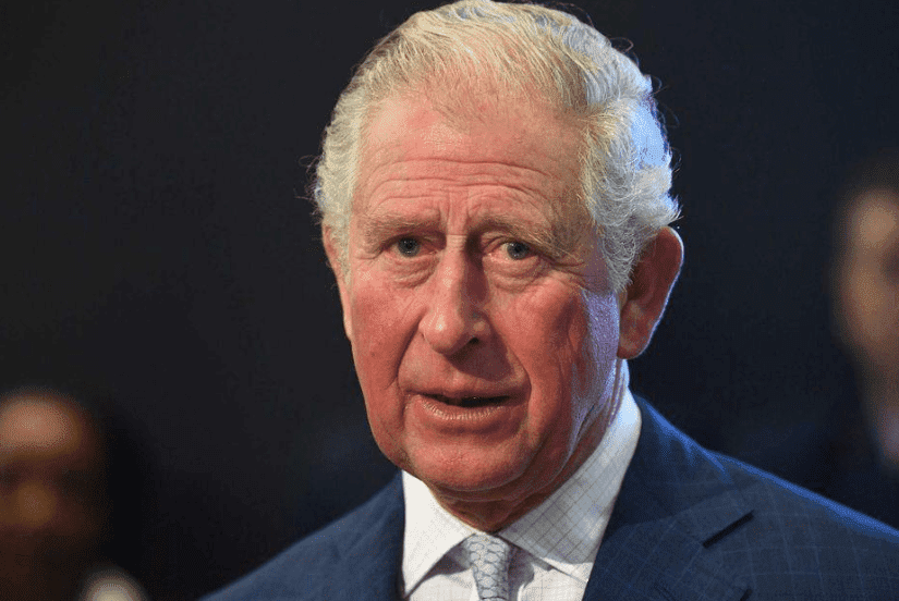 Le prince Charles | Source : Getty Images.