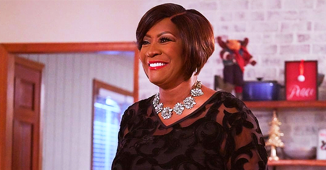 Patti LaBelle Shares Video of Granddaughter Leyla Singing Alicia Keys' 'Girl on Fire'