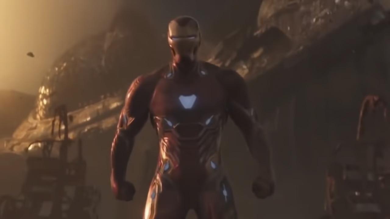 Image credits: Marvel/Avengers (Youtube/UpNext)