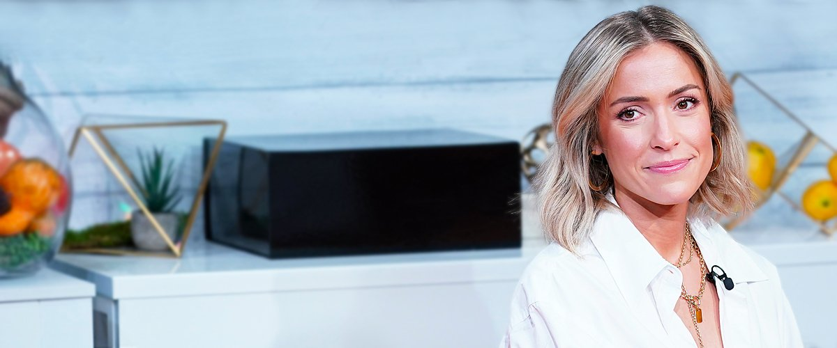 Kristin Cavallari Is a Doting Mom of Three Sweet Kids — Discover Her Parenting Methods