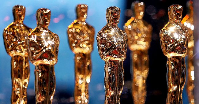 Check Out Facts about the 2021 Oscar Ceremony from the Hosts, Presenters and Performers