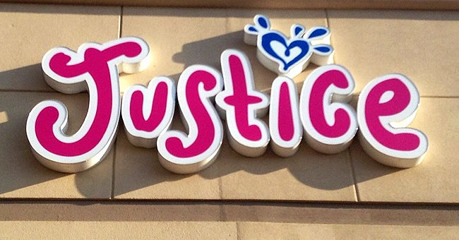 Tween Retailer Justice to Permanently Close More Than 600 of Its US Store – Here's Why