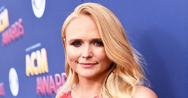 Miranda Lambert Shares Glimpse inside Her 400-Acre Farmhouse She Shares with Her 2nd Husband