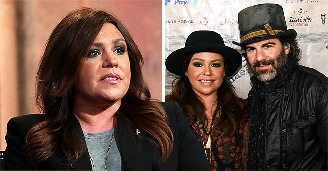 Rachael Ray Speaks up after a Fire Ravaged Her New York Home – See What She Had to Say