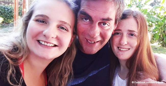 Niñas acusan a papá de abuso sexual, pero después de 17 años confiesan que su madre las manipuló