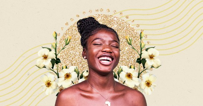 5 Reasons To Consider Laughter As A Key Wellness Practice